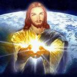 Chúa là ánh sáng