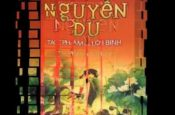 Nguyễn Du và Truyện Kiều còn đó (Slideshow)