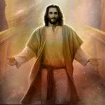 Ra khơi cùng Đức Kitô
