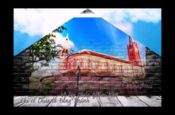 Bộ lễ la Vang (Slideshow)
