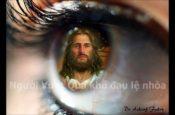 Chúa đã sống lại (YouTube)