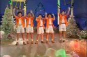 Chuông ngân vang (Video)