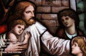 Con nương tựa Chúa (YouTube)