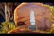 Cùng Đức Mẹ TàPao (Slideshow)