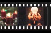Dâng bánh rượu Noel (Slideshow)