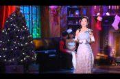 [Disk 1] Chương Trình Ca Nhạc Asia: Niềm Vui Giáng Sinh 2012 – Joy Of Christmas