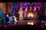 [Disk 2] Chương Trình Ca Nhạc Asia: Niềm Vui Giáng Sinh 2012 – Joy Of Christmas