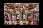 Đoàn người anh dũng (Slideshow)