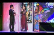DVD Thánh Ca Dâng Mẹ (YouTube)