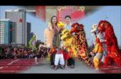 Gặp nhau mùa xuân (Slideshow)