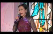 Giới thiệu – DVD Thánh Ca Dâng Mẹ (MP4)