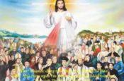 Hãy đến thờ lạy Thánh Giá (MP4)