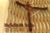 Hồng ân Chúa mãi theo con (Video)