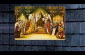 Khẩn cầu Thánh Cả Giuse (Slideshow)
