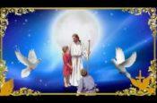 Kinh hoà bình (Slideshow)