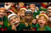 Liên khúc Giáng Sinh 2 (Video)