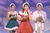 Liên khúc Giáng Sinh (Video)