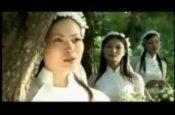Lời Giêsu với trái tim (Video)