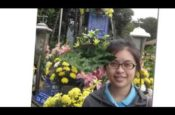 Mẹ Măng Đen (YouTube)