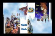 Mẹ Nữ Trinh Vương (Slideshow)