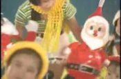 Mong ông Noel đến (Video)