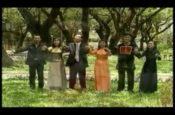 Một trời hoa (Video)