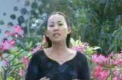 Nhân chứng đức tin (Video)