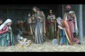 Noel bên sông quê (MP4)