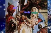 O Come All Ye Faithful (Niềm vui hôm nay)