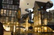 Thành phố hội chợ thế giới (Slideshow)