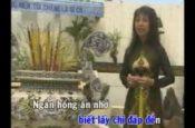 Thành tâm con khấn (Tân Cổ giao duyên) – Karaoke