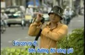 Thuở còn thơ dại (Karaoke)