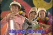 Tiếng chuông ngân (Video)