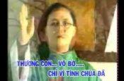 Tình Chúa trong đời (Karaoke)