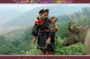 Tình Mẹ Tây Nguyên (MP4)