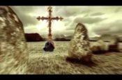 Tình Thập Tự (Slideshow)