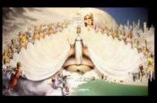 Trong tình Chúa vô biên (Slideshow)