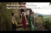 Viếng Mẹ TàPao (Video)