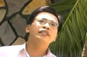 Xin giúp con (Video)