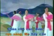 Xin vâng 2 (Karaoke)
