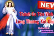 24 Bài Hát Thánh Ca Hay Nhất