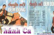 Album Chuyện Một Đêm Đông