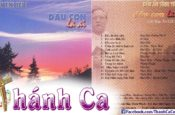 Album Dấu Ấn Tình Yêu Vol. 1 – Dầu Con Là Ai
