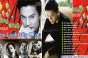 Album Đêm Lạnh Mùa Đông