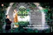 Album Giuse Người Công Chính