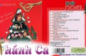 Album Hai Mùa Noel