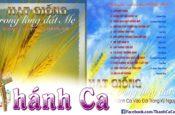Album Hạt Giống Trong Lòng Đất Mẹ