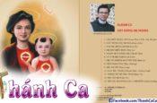 Album Hát Mừng Mẹ Maria