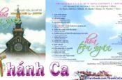 Album Hoa Trên Ngàn – Nữ Tu Dòng Ảnh Phép Lạ – Kontum