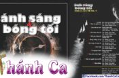 Album Hoan Ca Cứu Thế Vol.9 – Ánh Sáng Và Bóng Tối